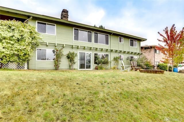 1425 Lincoln Ave NE, Renton, WA 98056 (#1365009) :: Alchemy Real Estate