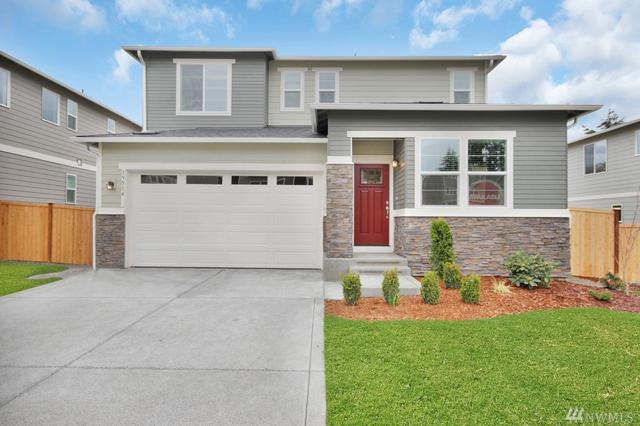 19514 11th Ave S, Des Moines, WA 98148 (#1365080) :: The Kendra Todd Group at Keller Williams