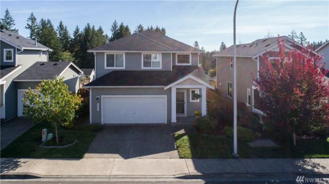 1045 Ebbets Dr SW, Tumwater, WA 98512 (#1365157) :: Better Properties Lacey