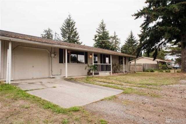 61 Frayne Street, Port Hadlock, WA 98339 (#1365200) :: Keller Williams Realty Greater Seattle