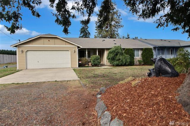 17524 7th Av Ct S, Spanaway, WA 98387 (#1365228) :: Better Homes and Gardens Real Estate McKenzie Group
