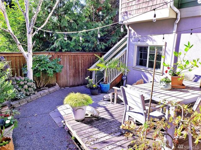 10141 Holman Rd NW, Seattle, WA 98177 (#1365291) :: Alchemy Real Estate
