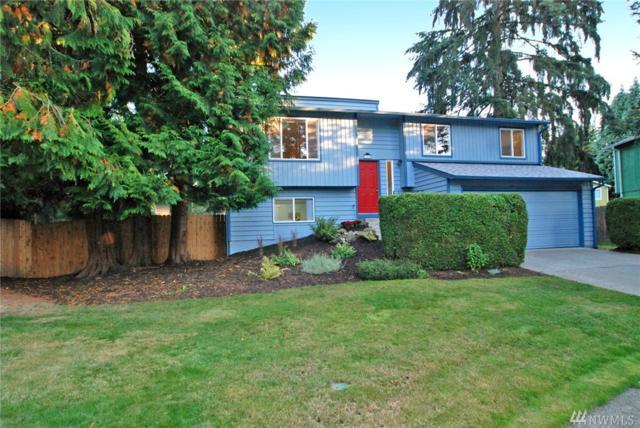 10504 160th Ct NE, Redmond, WA 98052 (#1365300) :: The DiBello Real Estate Group