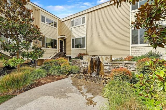 233 3rd Ave N #17, Edmonds, WA 98020 (#1365554) :: Icon Real Estate Group