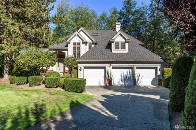 12934 193rd Ct NE, Woodinville, WA 98077 (#1365674) :: Real Estate Solutions Group
