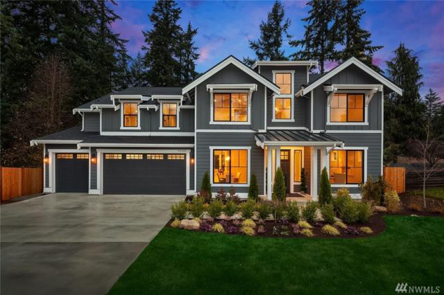 15100 SE 42nd Place, Bellevue, WA 98006 (#1365714) :: Keller Williams Western Realty