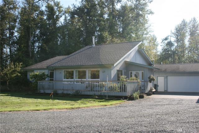 2075 Harksell Rd, Ferndale, WA 98248 (#1365761) :: The Home Experience Group Powered by Keller Williams