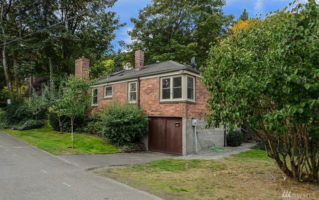 2350 Boyer Ave E, Seattle, WA 98112 (#1365779) :: HergGroup Seattle