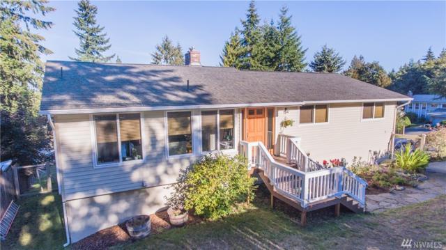 3409 Glacier Peak Ave, Everett, WA 98208 (#1365791) :: Real Estate Solutions Group