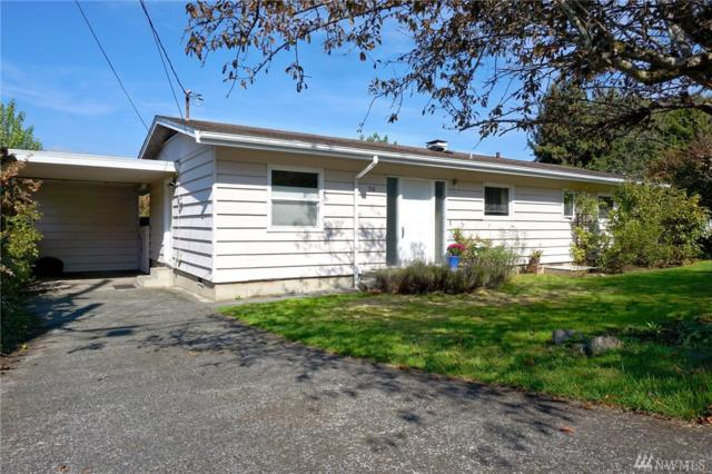 114 Bayside Place, Bellingham, WA 98225 (#1365835) :: Real Estate Solutions Group