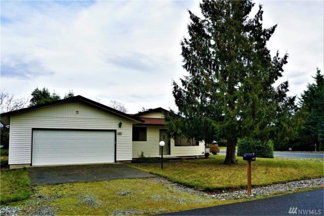 102 Prater Place, Sequim, WA 98382 (#1365879) :: Kimberly Gartland Group