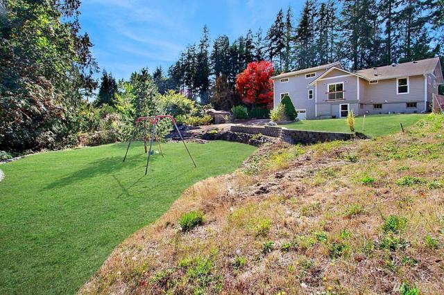 5958 Harlow Dr, Bremerton, WA 98312 (#1365884) :: Alchemy Real Estate