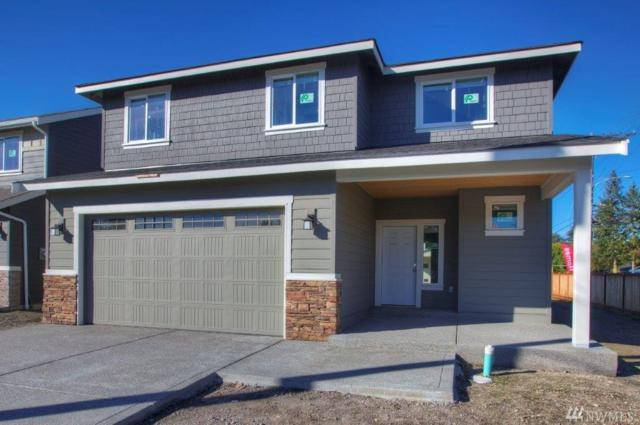 6602 S Mullen St, Tacoma, WA 98409 (#1366055) :: Kwasi Bowie and Associates