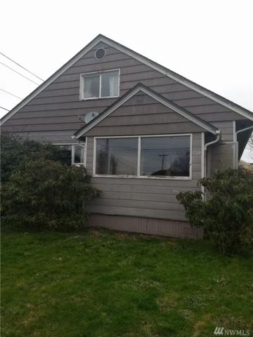 724 7th St, Hoquiam, WA 98550 (#1366232) :: Homes on the Sound