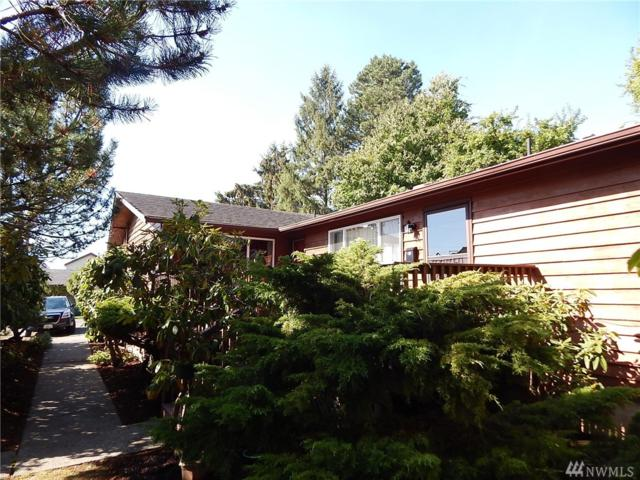 2825-2827 Pacific St, Bellingham, WA 98226 (#1366396) :: Real Estate Solutions Group