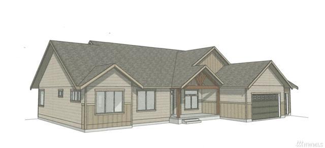 27804 Mcintosh Lp NE, Kingston, WA 98346 (#1366411) :: Chris Cross Real Estate Group