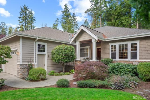4022 Firdrona Dr NW #4022, Gig Harbor, WA 98332 (#1366539) :: Ben Kinney Real Estate Team
