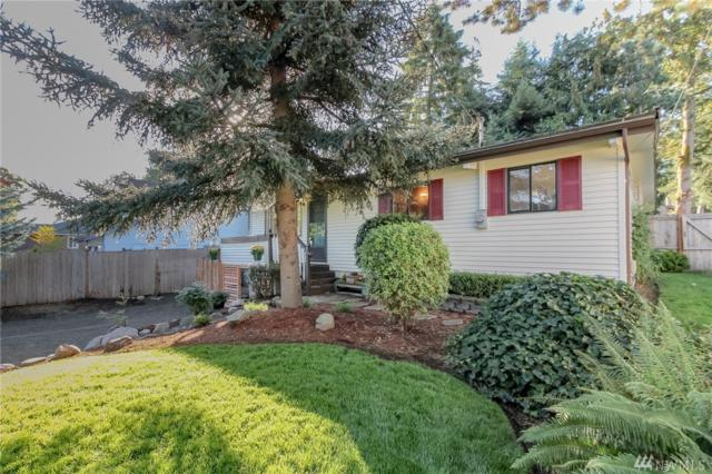 21613 SE 266th Place, Maple Valley, WA 98038 (#1366814) :: Better Homes and Gardens Real Estate McKenzie Group