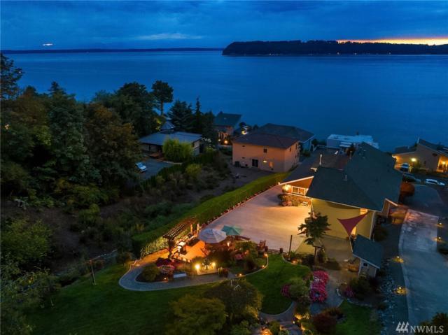 10129 Marine View Dr, Mukilteo, WA 98275 (#1366862) :: Ben Kinney Real Estate Team