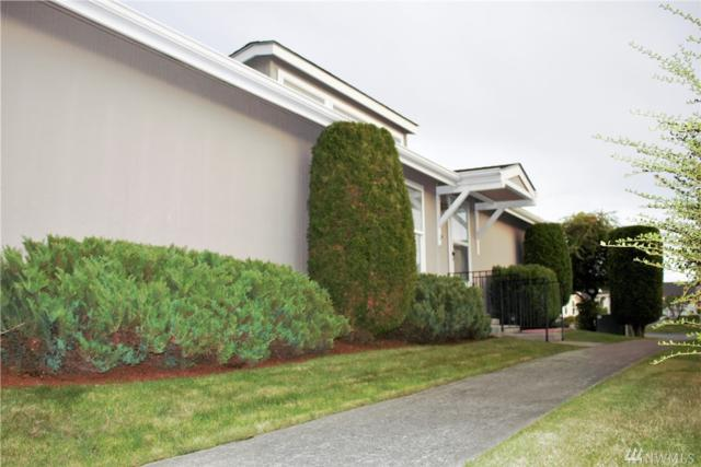 22200 SE 240th Place #14, Maple Valley, WA 98038 (#1366895) :: Ben Kinney Real Estate Team