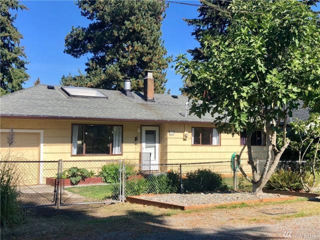 640 SW 107th St, Seattle, WA 98146 (#1366923) :: The DiBello Real Estate Group