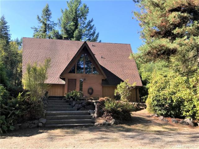 3601 128th St NW, Gig Harbor, WA 98332 (#1367136) :: Keller Williams - Shook Home Group