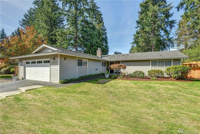 3415 216th Place SE, Sammamish, WA 98075 (#1367186) :: Real Estate Solutions Group