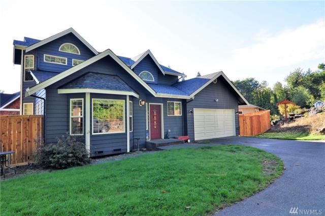 5011 Illahee Rd NE, Bremerton, WA 98311 (#1367284) :: Real Estate Solutions Group