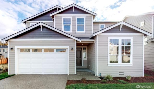 1911 72nd Ave SE, Tumwater, WA 98501 (#1367349) :: Northwest Home Team Realty, LLC