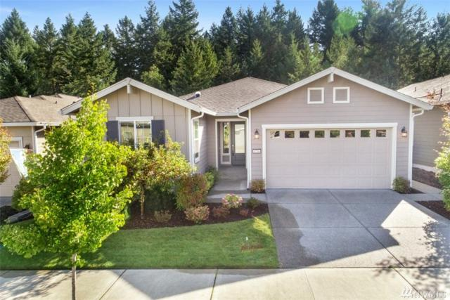 4716 Meriwood Dr NE, Lacey, WA 98516 (#1367527) :: Better Homes and Gardens Real Estate McKenzie Group