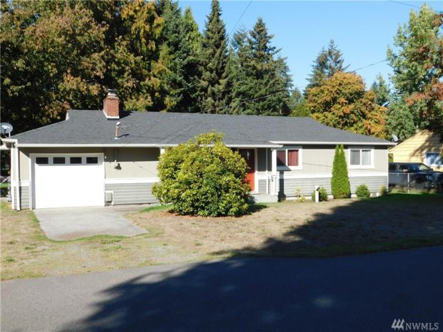 4508 16th Ave SE, Lacey, WA 98503 (#1367627) :: Real Estate Solutions Group