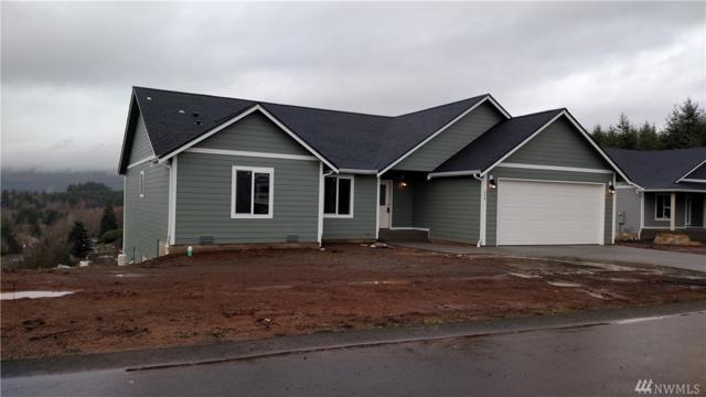248 E Cedar St, McCleary, WA 98557 (#1367749) :: Brandon Nelson Partners