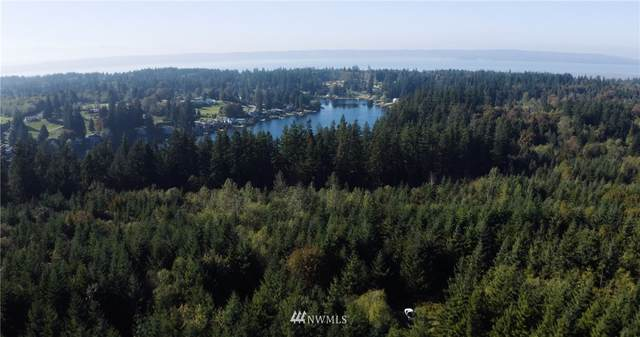 19128 Frank Waters Road, Stanwood, WA 98292 (#1367821) :: Northwest Home Team Realty, LLC