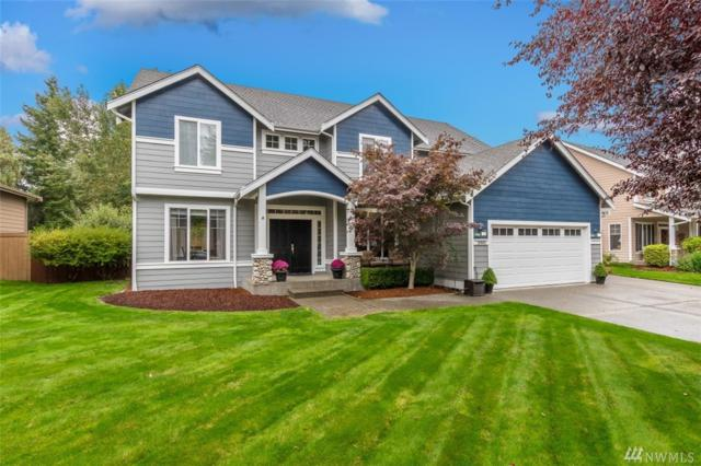 10805 189th Ave E, Bonney Lake, WA 98391 (#1367856) :: Brandon Nelson Partners
