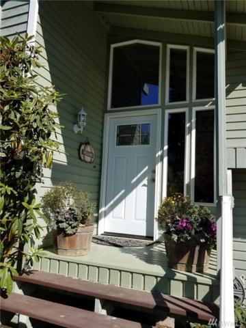 14311 47th Place W, Edmonds, WA 98026 (#1367980) :: NW Home Experts