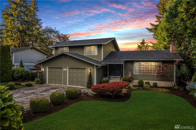 213 28th Ave SE, Puyallup, WA 98374 (#1368018) :: Chris Cross Real Estate Group