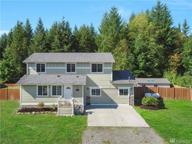 1130 231st Ave NE, Snohomish, WA 98290 (#1368132) :: Kimberly Gartland Group