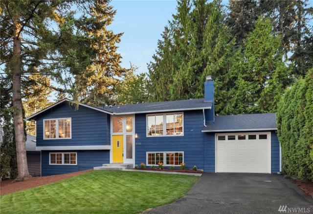9765 NE 134th St, Kirkland, WA 98034 (#1368153) :: The DiBello Real Estate Group