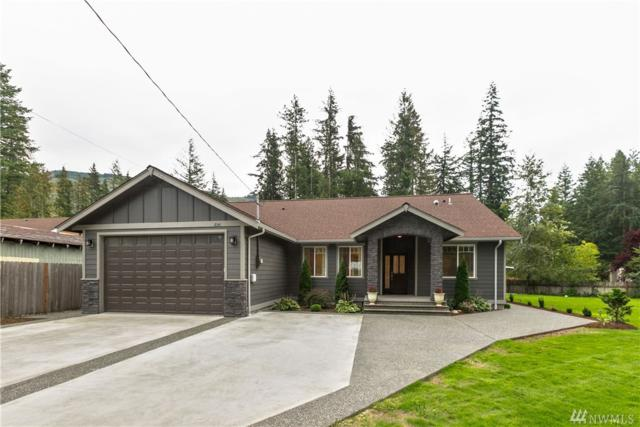 8341 Holly Lane, Maple Falls, WA 98266 (#1368404) :: The Home Experience Group Powered by Keller Williams