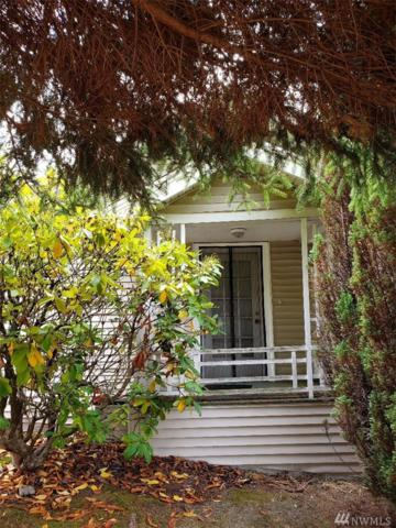 3727 SW Ida St, Seattle, WA 98126 (#1368432) :: Real Estate Solutions Group