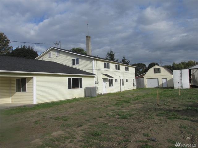 125 Hawthorne St, Kelso, WA 98626 (#1368466) :: Mike & Sandi Nelson Real Estate