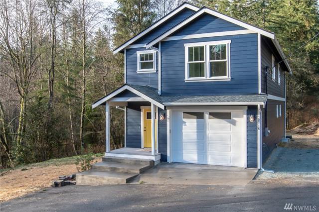 3716 Lakewood Road, Stanwood, WA 98292 (#1368478) :: Homes on the Sound
