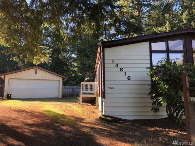 14616 Prairie Ridge Dr E, Bonney Lake, WA 98391 (#1368668) :: Chris Cross Real Estate Group