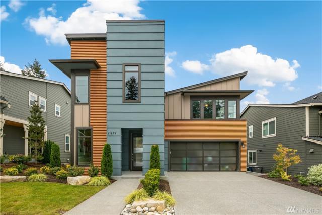 11879 155th Ave NE, Redmond, WA 98052 (#1368802) :: The DiBello Real Estate Group