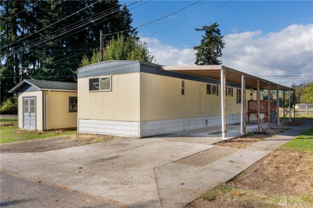 420 Ph 10, Castle Rock, WA 98611 (#1368820) :: Icon Real Estate Group
