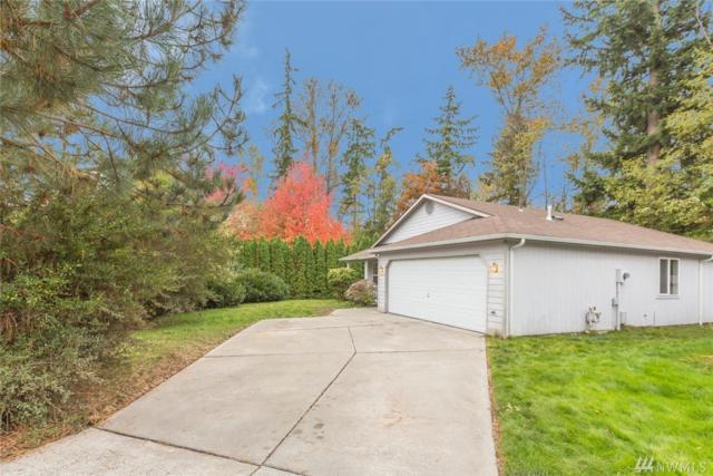 2616 121st St SW, Everett, WA 98204 (#1368903) :: Real Estate Solutions Group