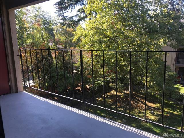 16245 NE 12th Ct G-90, Bellevue, WA 98008 (#1368939) :: Better Homes and Gardens Real Estate McKenzie Group