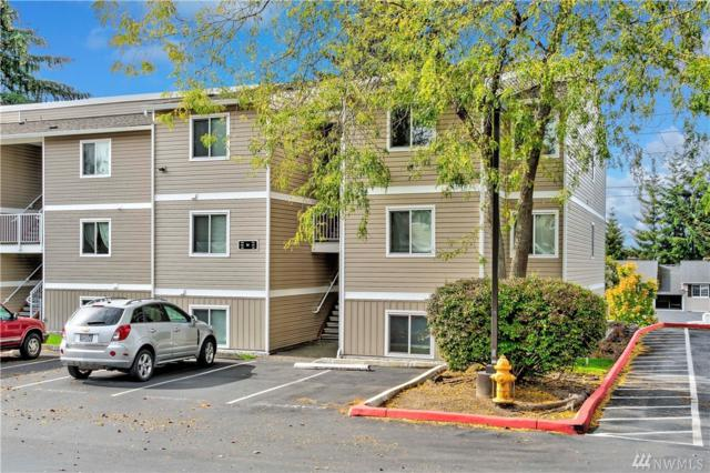 12415 NE 130th Ct H-102, Kirkland, WA 98034 (#1368998) :: The DiBello Real Estate Group