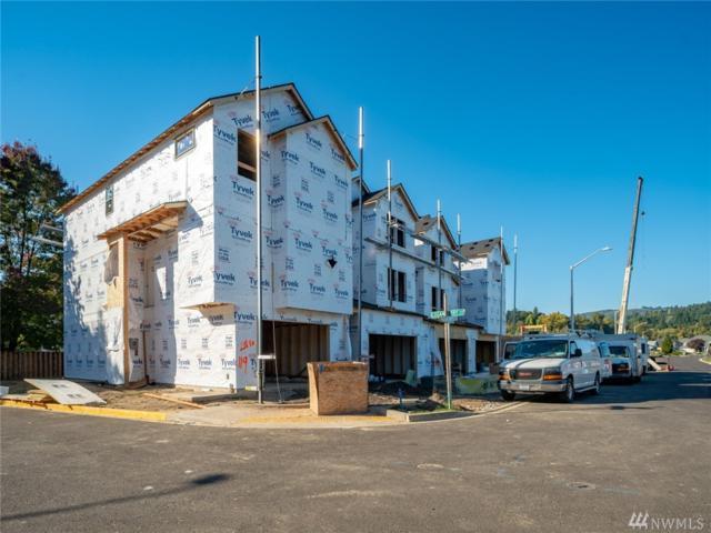 123 Loganberry Ct, Woodland, WA 98674 (#1369052) :: Alchemy Real Estate