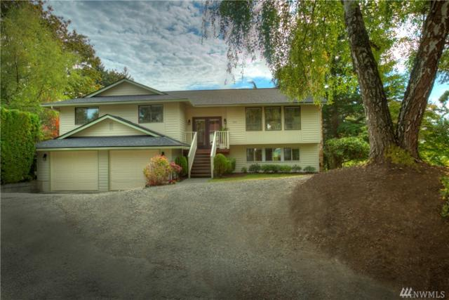 1522 5th Place, Kirkland, WA 98033 (#1369224) :: Better Homes and Gardens Real Estate McKenzie Group